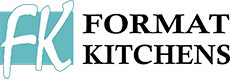 Format Kitchens - Kitchen Joinery Sunshine Coast