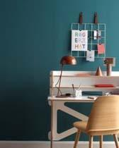 Joinery Colour Trends 2021